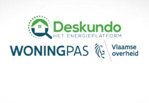 woningpas-logo